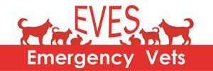 Exonia Veterinary Emergency Service